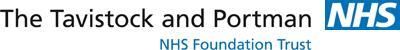 TP-NHS-logo