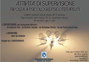supervisione_def