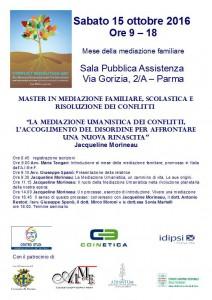 Seminario Morineau_locandina definitiva