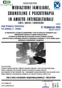 seminario-edelstein17022018