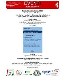 locandina-0502