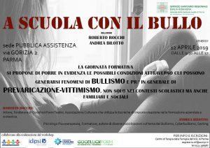 loc_seminario ASCUOLACONILBULLO