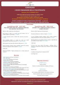 Locandina_convegno 28 e 29 marzo 2019 (1)